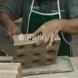 Mukura Ceramics